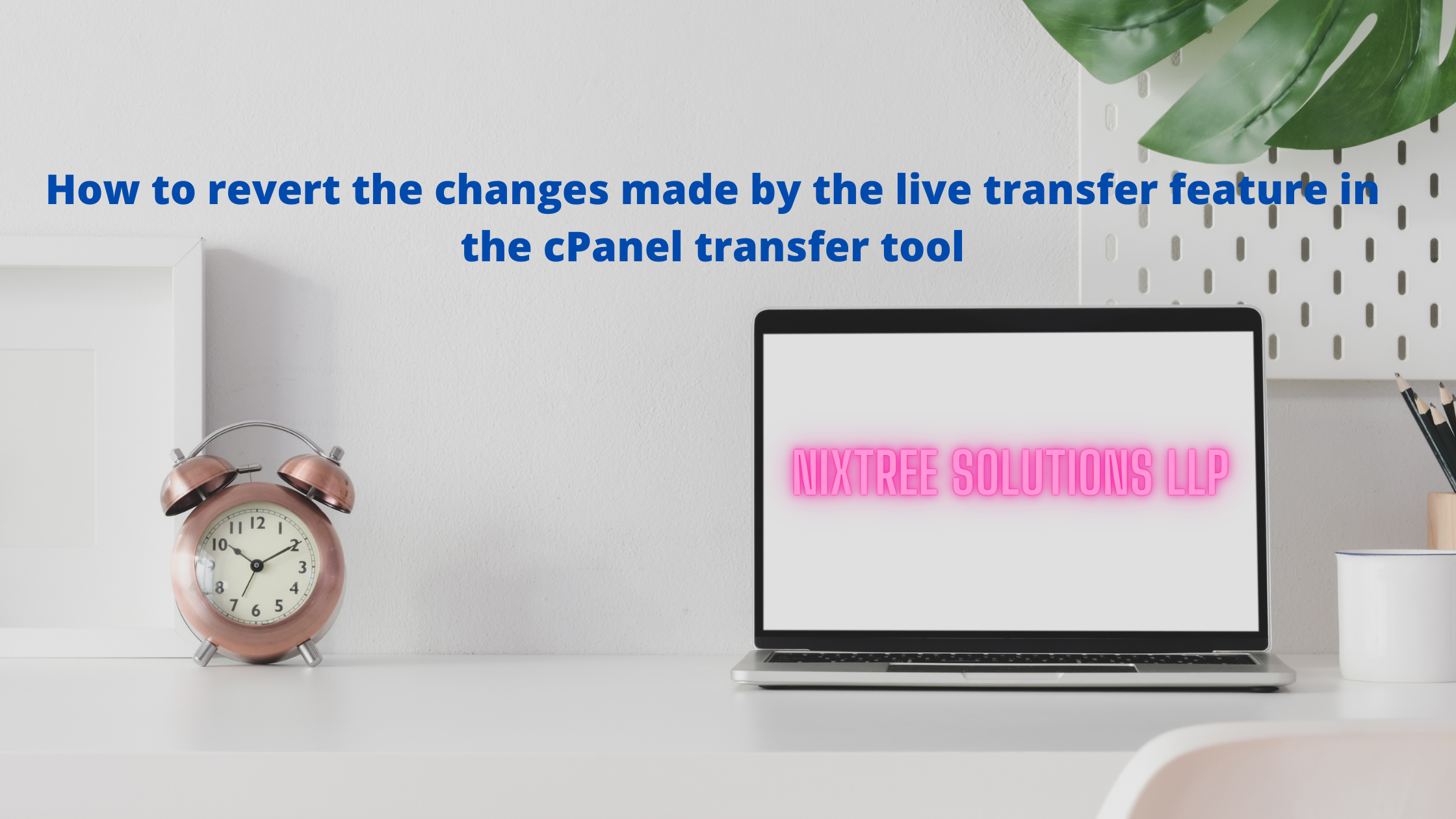 How-to-revert-the-changes-made-by-the-live-transfer-feature-in-the-cPanel-transfer-tool